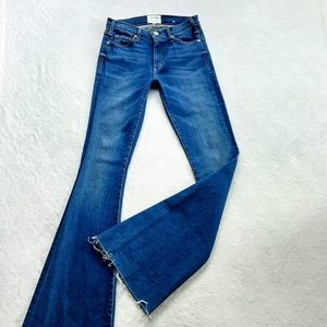 McGuire Flare Jeans